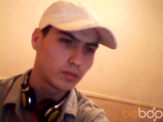 Фото мужчины ozod, Ташкент, Узбекистан, 27