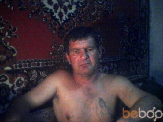 Фото мужчины serdgio, Бикин, Россия, 50