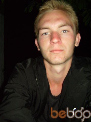 Фото мужчины ANATOLIY, Херсон, Украина, 26