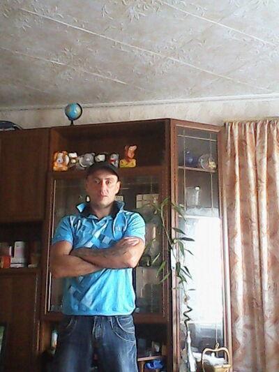 Фото мужчины dima, Новосибирск, Россия, 35