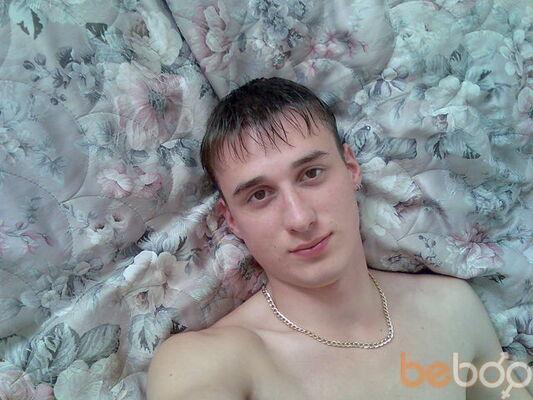 Фото мужчины Slipknot, Минск, Беларусь, 31