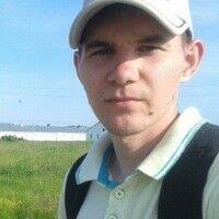 Фото мужчины Спартак, Нижневартовск, Россия, 34