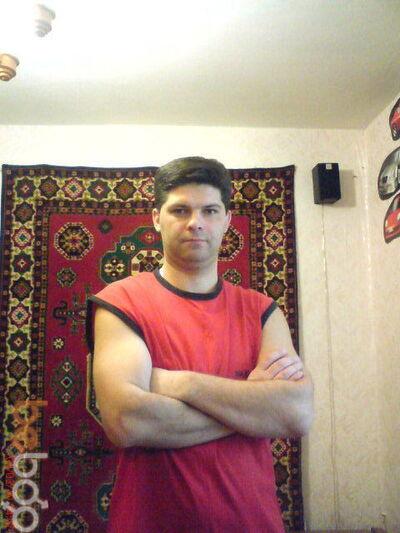 Фото мужчины Garikk7, Воронеж, Россия, 40