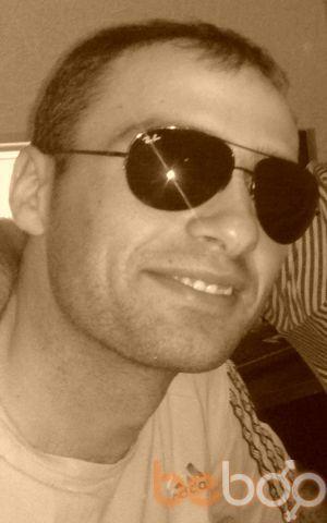 Фото мужчины pantelemon, Батуми, Грузия, 32