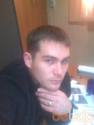 Фото мужчины ivan, Челябинск, Россия, 37
