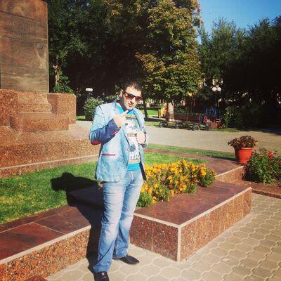 Фото мужчины Тигран, Москва, Россия, 36