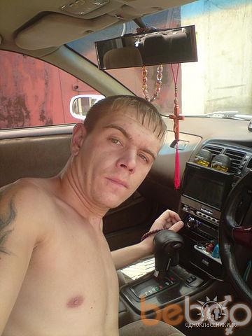 Фото мужчины сашок21, Артем, Россия, 29