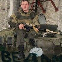 Фото мужчины Сергей, Донецк, Украина, 32