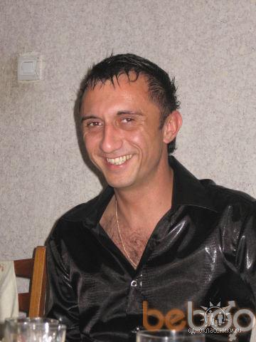 Фото мужчины niki, Кишинев, Молдова, 39