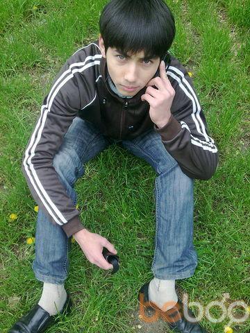 Фото мужчины Равиль, Алматы, Казахстан, 29