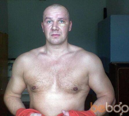 Фото мужчины aldasha, Минск, Беларусь, 42