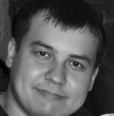Фото мужчины Ануар, Уральск, Казахстан, 27