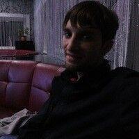 Фото мужчины Юрий, Астана, Казахстан, 29