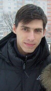 Фото мужчины Алексей, Ярославль, Россия, 34