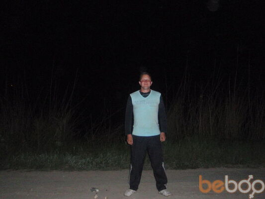Фото мужчины parkerman, Одесса, Украина, 30