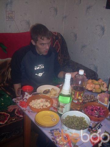 Фото мужчины алекс, Кемерово, Россия, 29