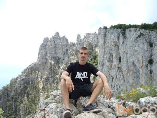 Фото мужчины Рамс, Ялта, Россия, 30