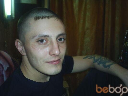 Фото мужчины Джони Лав, Калуга, Россия, 33