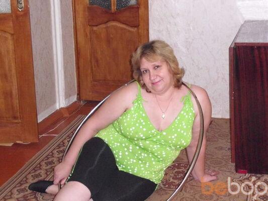 Фото девушки Конфетка, Актобе, Казахстан, 46