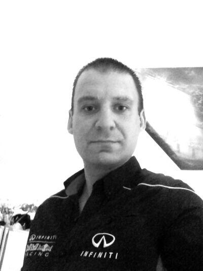 Фото мужчины 0671175353, Мелитополь, Украина, 41