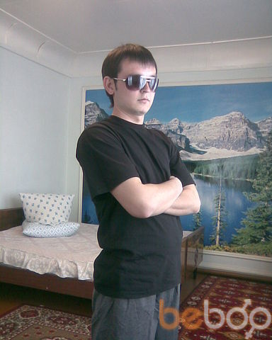 Фото мужчины dino_87, Бухара, Узбекистан, 29