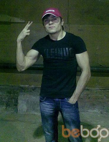 Фото мужчины BEXRUZ1985, Ташкент, Узбекистан, 32