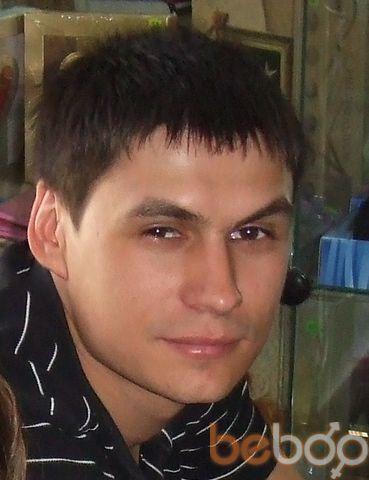 Фото мужчины igorkand, Луганск, Украина, 35