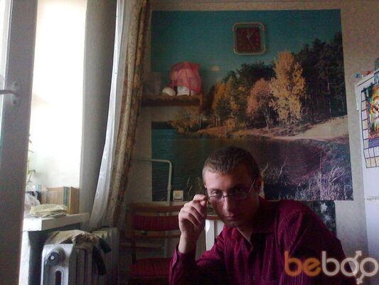 Фото мужчины fffff, Гомель, Беларусь, 27