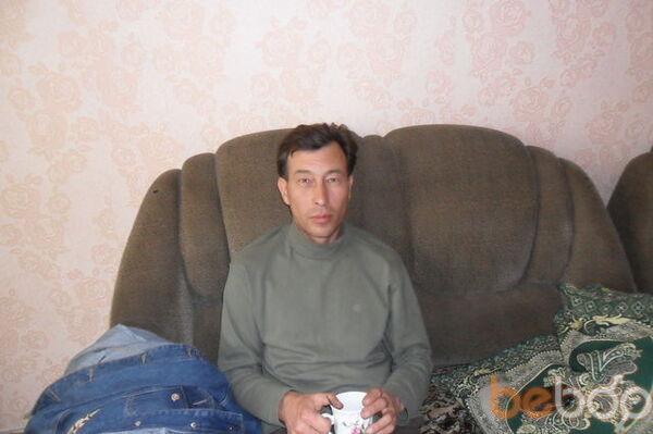 Фото мужчины make, Семей, Казахстан, 47