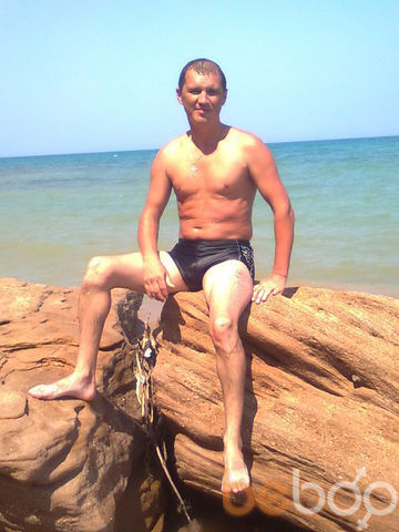 Фото мужчины ae1285, Кривой Рог, Украина, 41