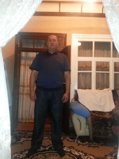 Фото мужчины фарход, Ташкент, Узбекистан, 38