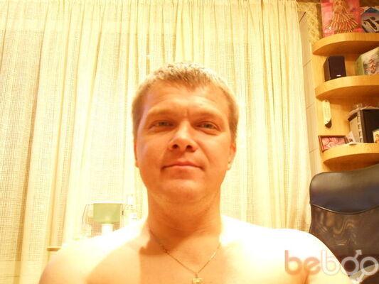 Фото мужчины мужик, Киев, Украина, 42