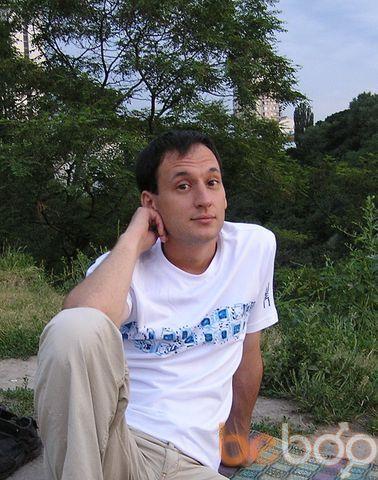 Фото мужчины Sunlight, Киев, Украина, 30