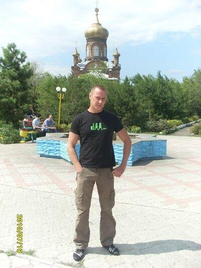 Фото мужчины Вячеслав, Кирово-Чепецк, Россия, 32