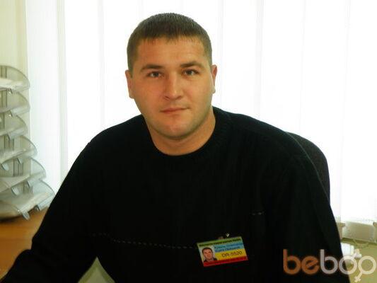 Фото мужчины 221180, Днепропетровск, Украина, 36