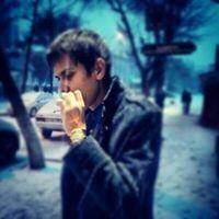 Фото мужчины Artem, Краснодар, Россия, 24