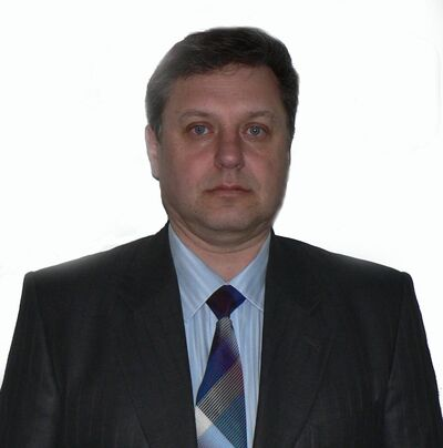 Фото мужчины валентин, Курск, Россия, 60