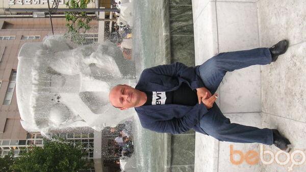 Фото мужчины jone, Ереван, Армения, 43