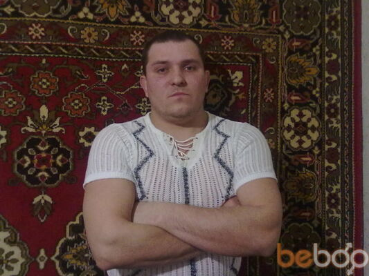 Фото мужчины geka0803, Днепропетровск, Украина, 36
