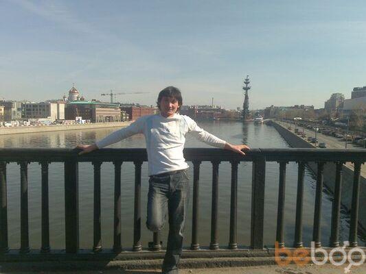 Фото мужчины Joni, Москва, Россия, 28