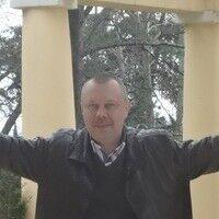 Фото мужчины Алексей, Тамбов, Россия, 41