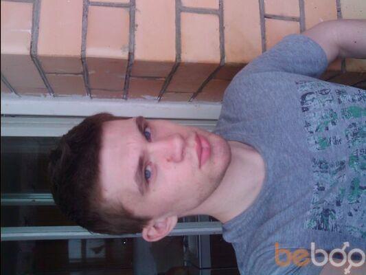 Фото мужчины david, Могилёв, Беларусь, 26