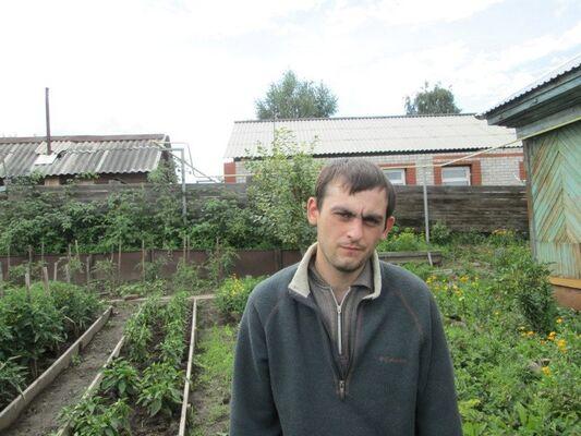 Фото мужчины Дмитрий, Барнаул, Россия, 27