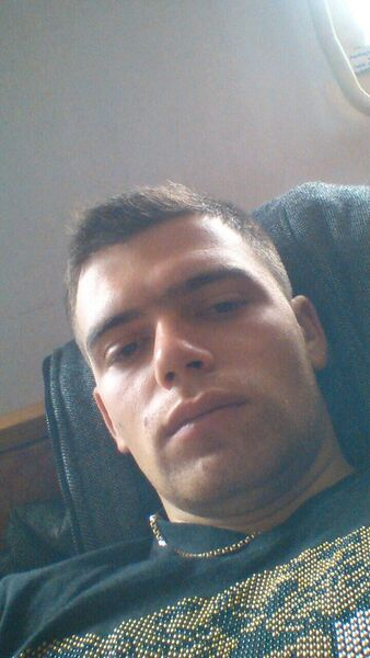 Фото мужчины Valentino, Кишинев, Молдова, 27