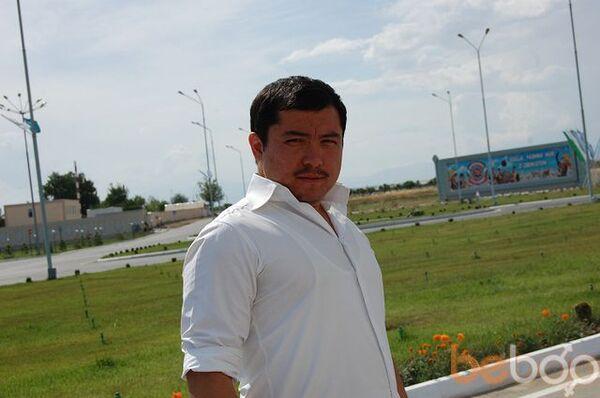 Фото мужчины Alisher409, Ташкент, Узбекистан, 37