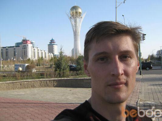 Фото мужчины vitaliy777, Караганда, Казахстан, 38