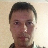 Фото мужчины Василий, Иркутск, Россия, 39