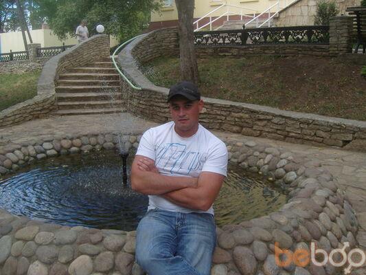 Фото мужчины scatt, Ижевск, Россия, 34