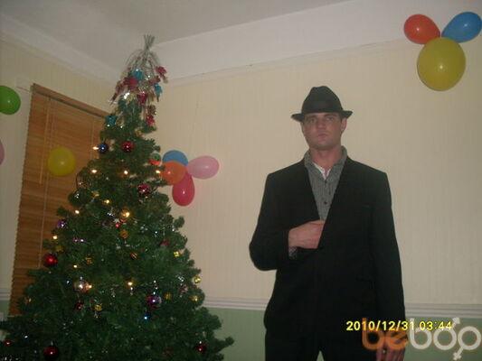 Фото мужчины dainyla, Brighton, Великобритания, 39