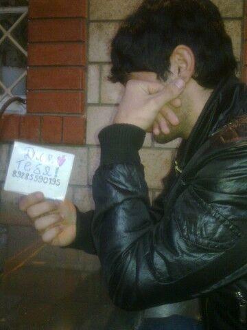 Фото мужчины PerSSSik, Махачкала, Россия, 29